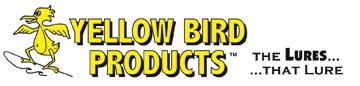 Yellow-Bird-Products-Logo